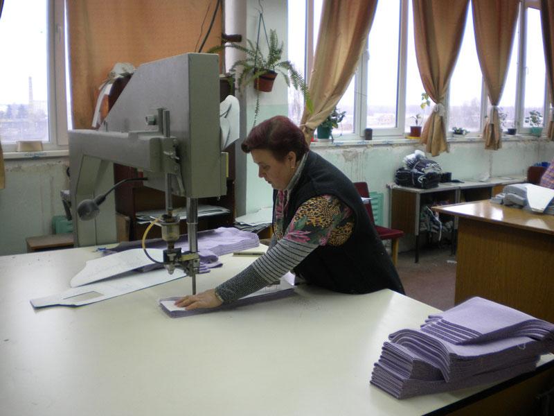 Постановление правительства о производственном календаре на 2017 год