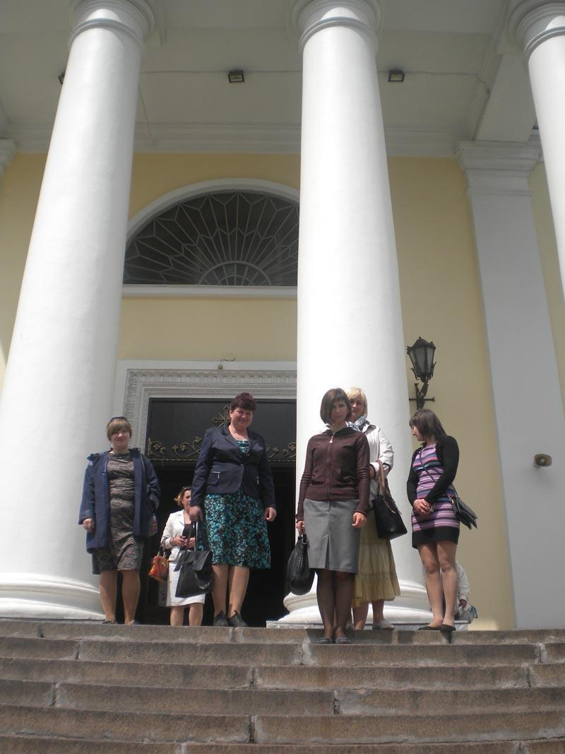 киев православный сайт знакомвств